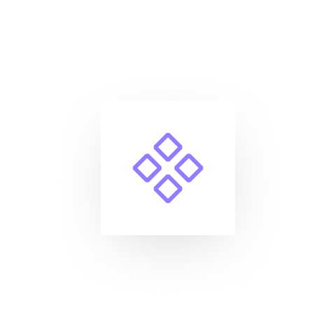 Figma Component Symbol