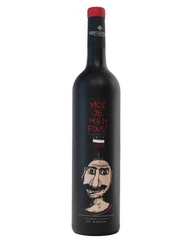 moi-je-m-en-fous-red-wine-domain-messenicola