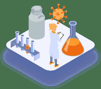 Salud y Química