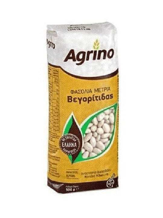 vegortidas-medium-beans-500g-agrino