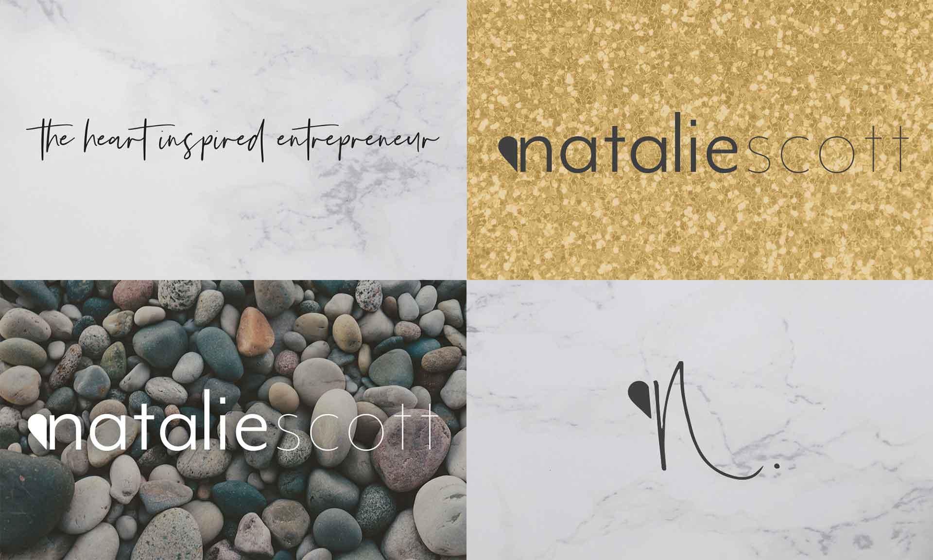 Natalie Scott the Heart-Inspired Entrepreneur