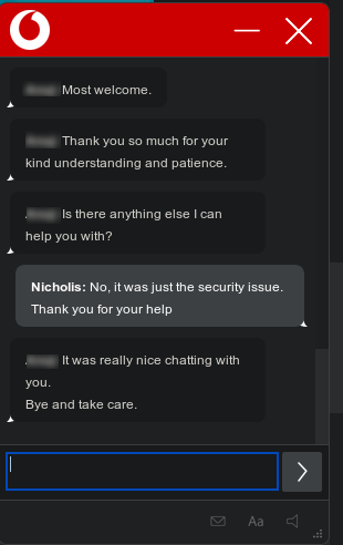 Web Chat 1 Picture 4