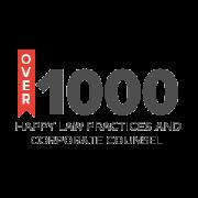 1000 Clients
