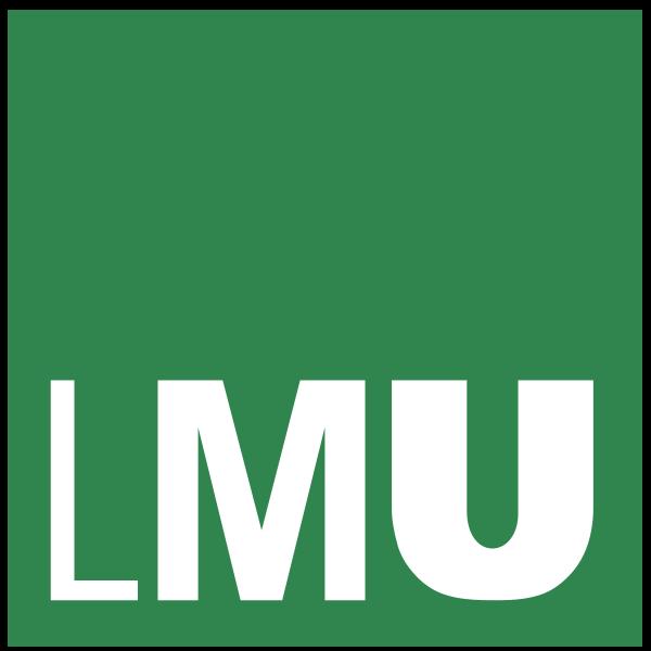 Ludwig Maximilian Universität (LMU)