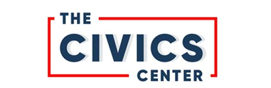 The Civics Center