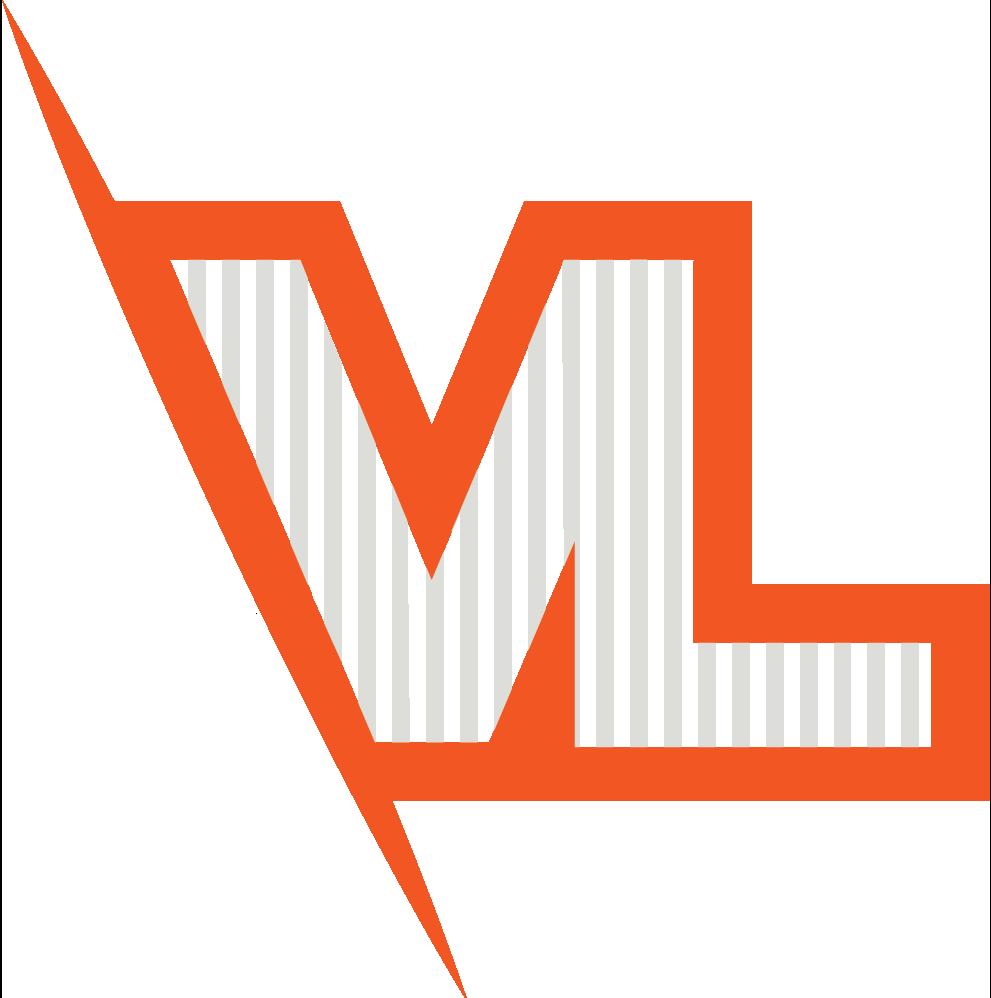 Vertical Latency