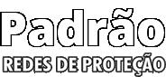 logo redes de proteção DF