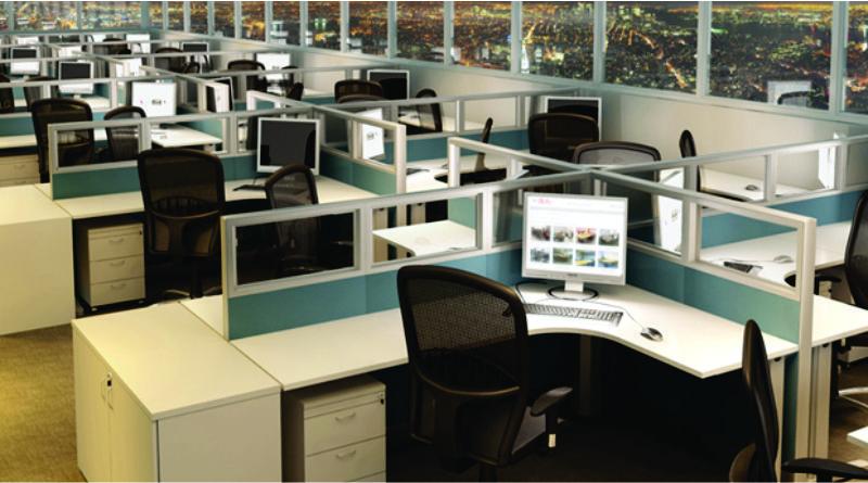 Imagem em destaque para o artigo: Você sabe o que é Desmobilização Empresarial? Entenda tudo sobre o tema!