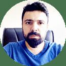 Süleyman ÖĞREKÇİ