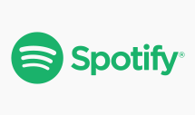 spotify_featured_logo.png