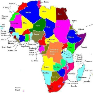 FOUNDING THE ASSOCIATION FOR TRANSLATION STUDIES IN AFRICA (ATSA)
