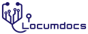 Locumdocs.com.au logo