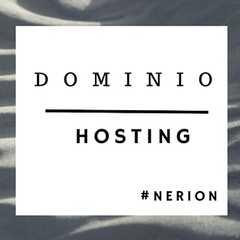 hosting, dominio, comprobar dominio, contratar dominio, tipos de hosting, contratar hosting