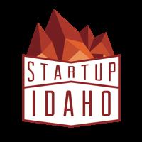 Startup Idaho