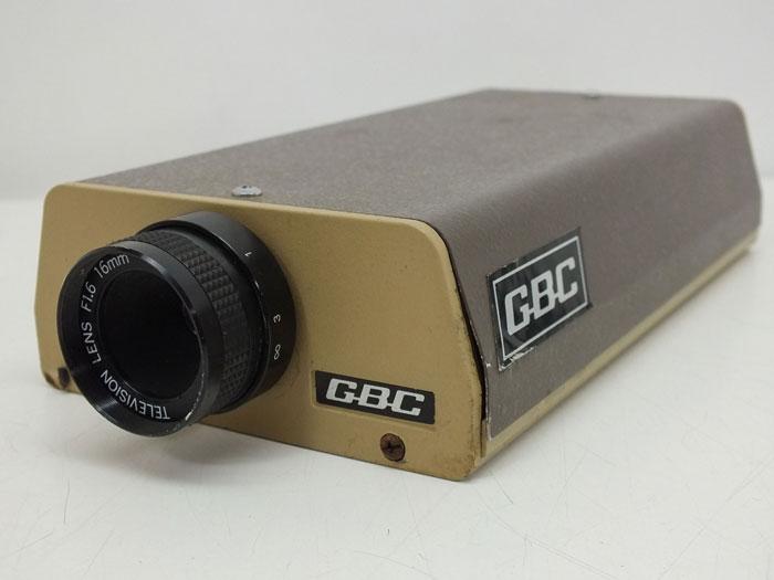 video cámara vintage