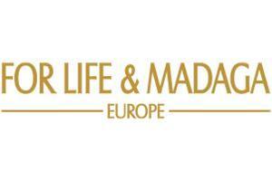 for life madaga