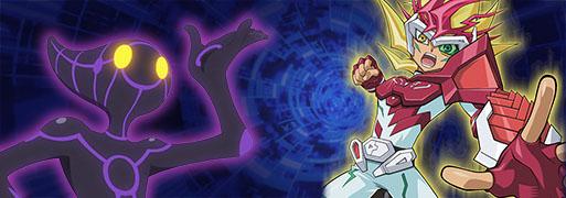 Leaks: April 28th | YuGiOh! Duel Links Meta