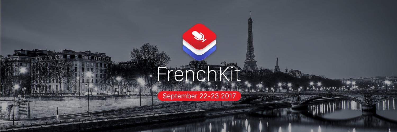 FrenchKit 2017