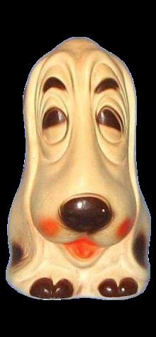 Hound Dog Bank photo