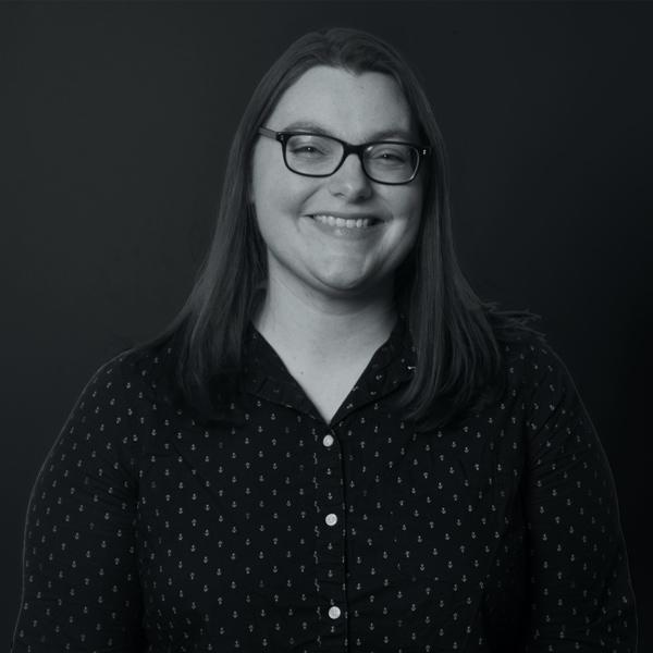 Lauren Mullaney-Reid