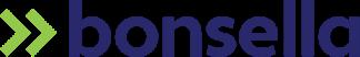 Bonsella logo