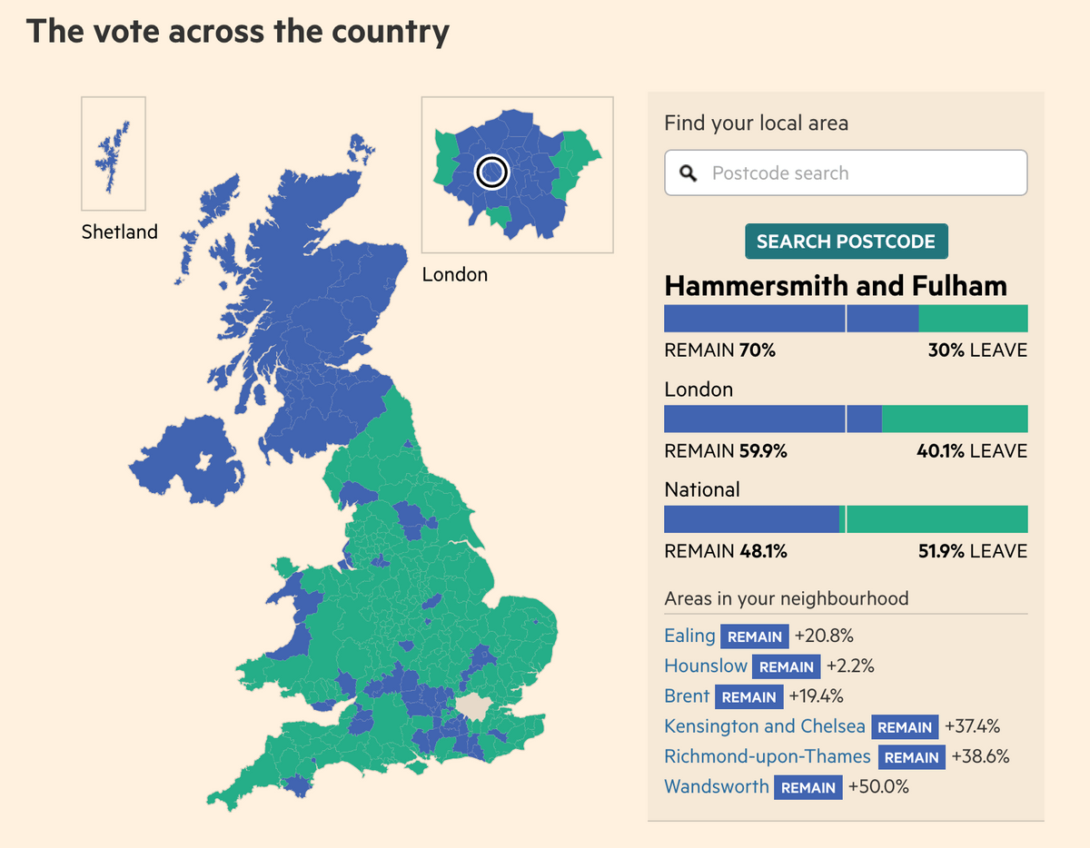 ft-eu-referendum-results