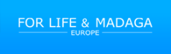 for_life_logo.png