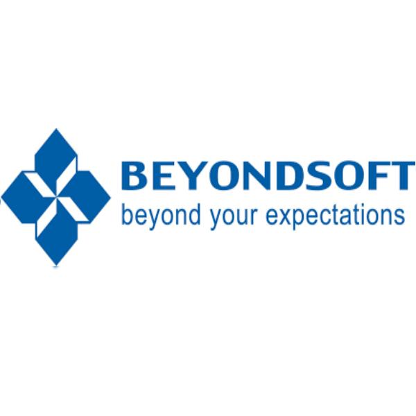 beyondsoft