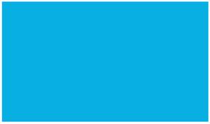 cgd logo
