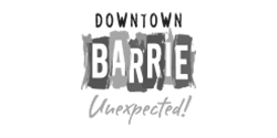 downtown-barrie-unexpected-logo