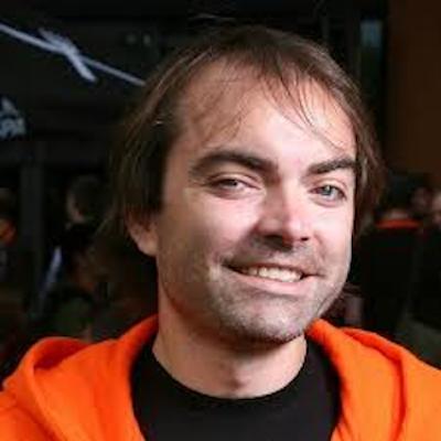 Michael Ducy
