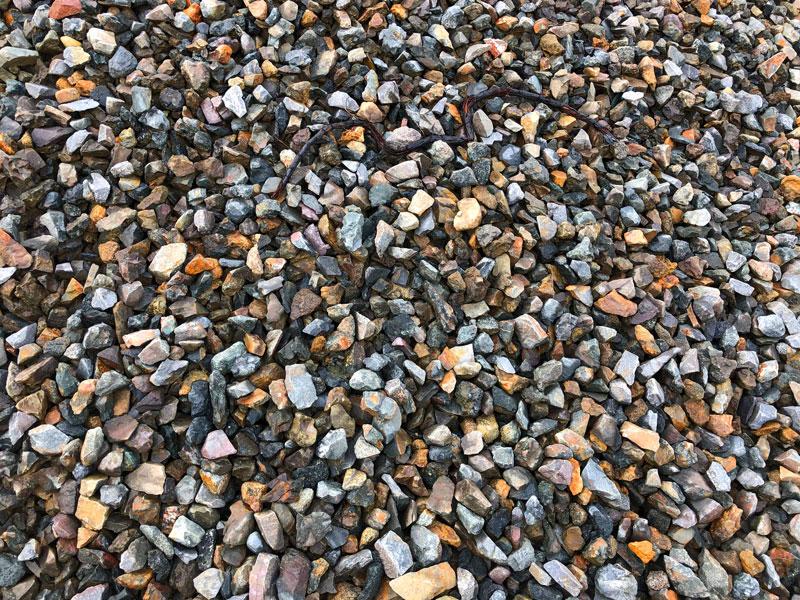 Peak Sand & Gravel FAQs