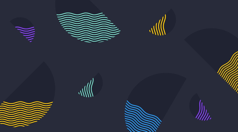 Citra Pattern