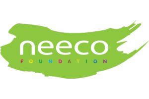 Nadační fond NEECO
