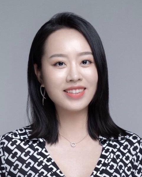 Danni Liu