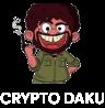 crypto daku