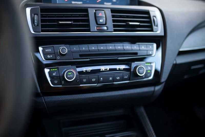 BMW M2 Coupé DCT *M-Performance uitlaat / LED stuur / H&K / Comp. velgen* afbeelding 10