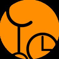 Waqt Web logo