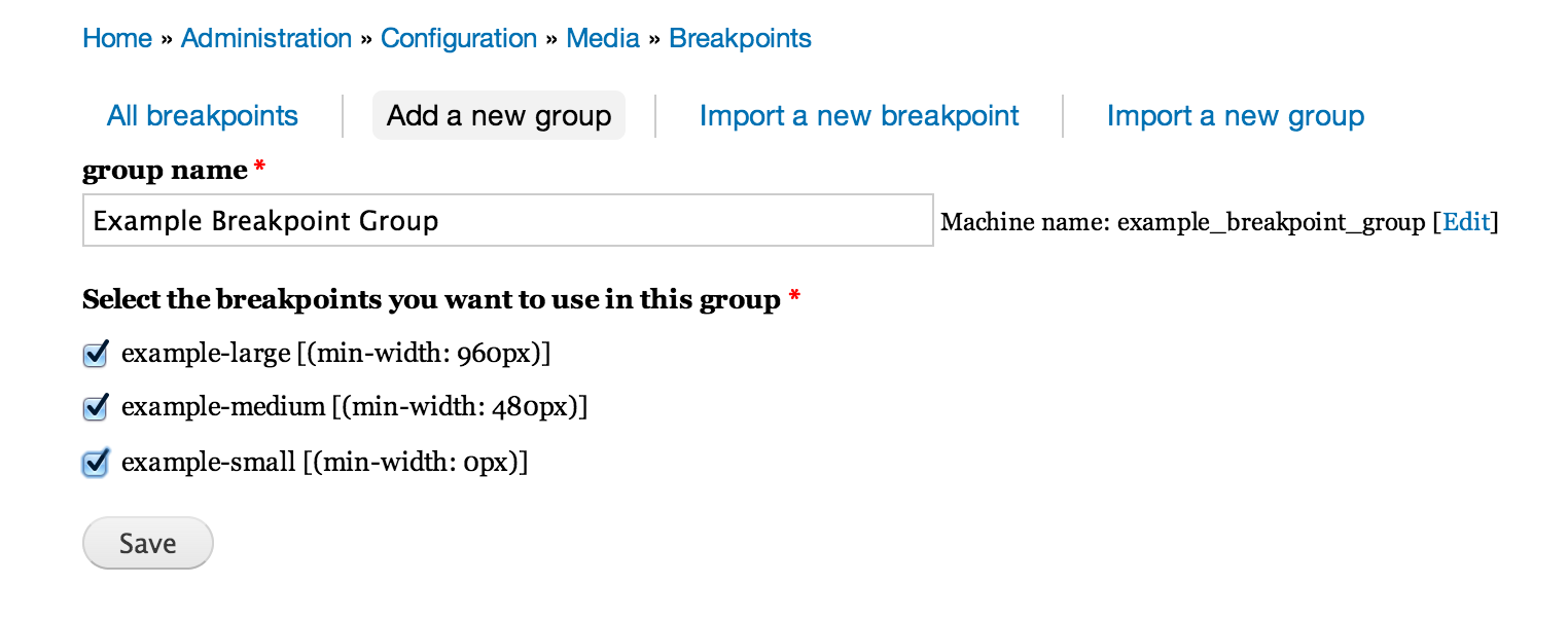 breakpoints-example-1.png