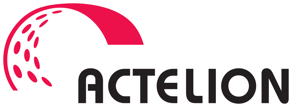 actelion employee referrals