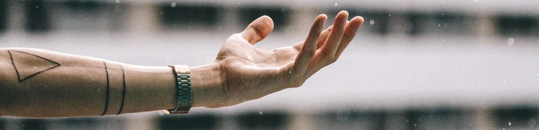 Arm Numbness & Pain image