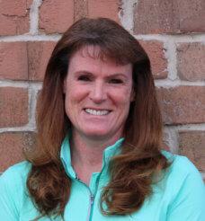 image of Cathy McDuff