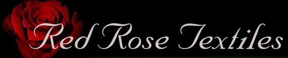 red rose textiles penzance fabrics