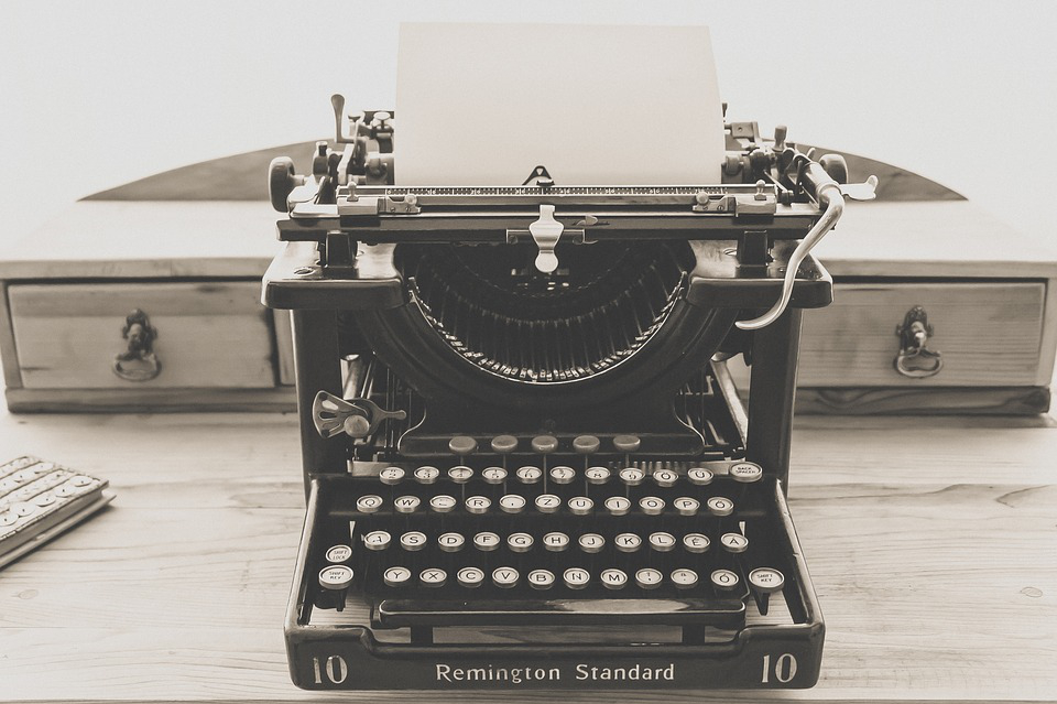 Less Is More – The Benefits Of Succinct Copy In Content Marketing