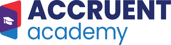 Accruent - Resources - Webinars - World Class Academy: Maintenance Connection - Hero
