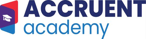 Accruent - Resources - Webinars - World Class Academy: Lucernex - Hero