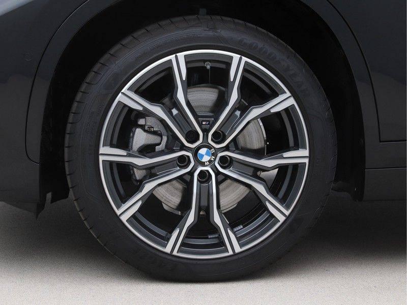 BMW X1 xDrive25e High Exe M-Sport Hybrid afbeelding 23