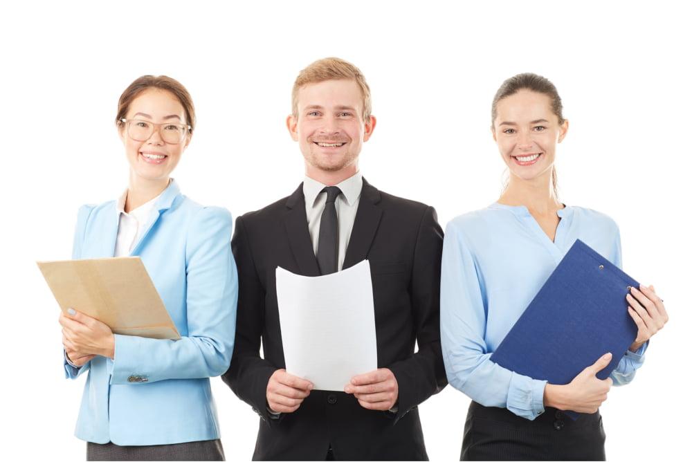Careers at adenin Technologies