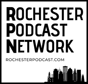 Rochester Podcast Network