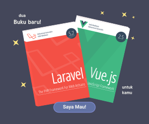 Ebook Panduan Service Laptop Gratis